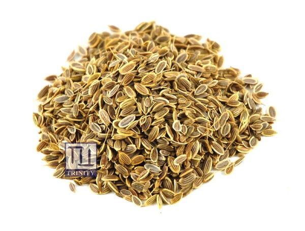 Dill  Seeds 蒔蘿子