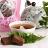 【黑金傳奇】純黑糖茶(大顆,455g) 1