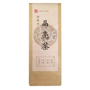 《金寶安》決明子晶亮茶(8入裝)