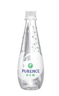 Promo Makanan dan Minuman Rakuten - purence embun - bukan air !