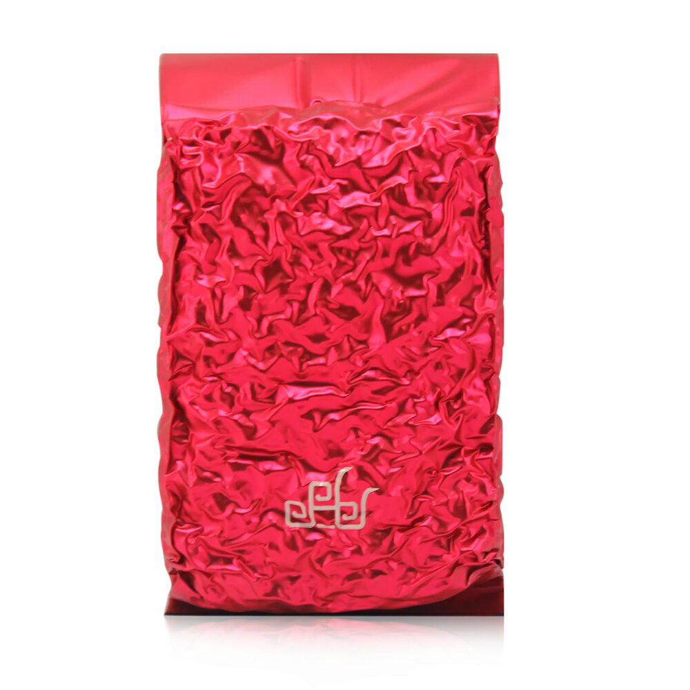 【杜爾德洋行 Dodd Tea】精選凍頂山碳培烏龍茶150g 3