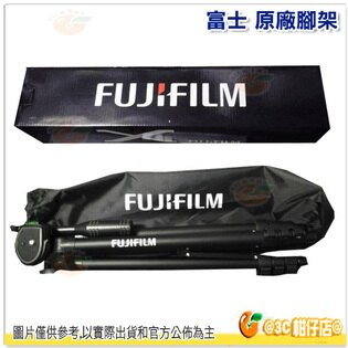 現貨 供應 超低優惠 FUJIFILM 富士 原廠腳架 座台堅固耐用 防滑腳架底墊 可用F500 F550 F660 F770 x10 x20 xf1 X10 X20 XF1