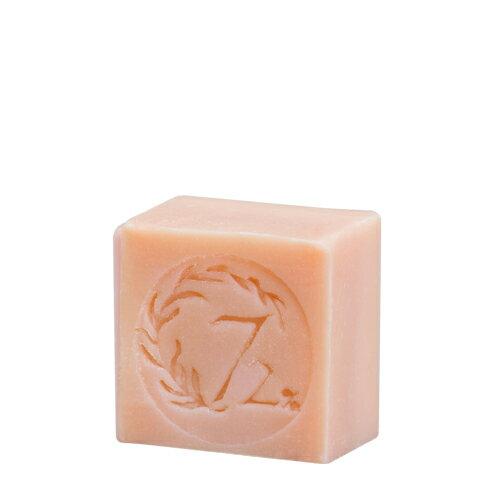 《雪文洋行》Baby呵護專用皂(甜橙)-40g 0