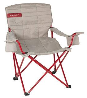 【鄉野情戶外專業】 KELTY |美國|  DeluxeLounge 可調式休閒椅/折疊椅 露營椅/61510216