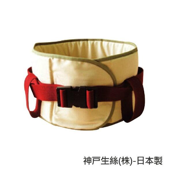 移位帶 - 老人用品 銀髮族 行動不便者 移動輔助 日本製 [P0225]