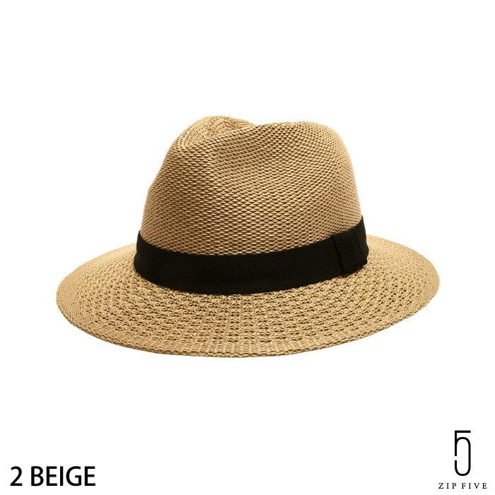 寬沿帽 紳士帽 機能 恆溫保暖纖維 THERMOLITE ZIP FIVE 日本男裝 超商取貨 zip-tw【751005】