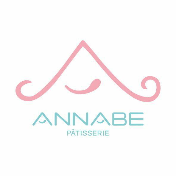 安娜貝烘焙坊ANNABE