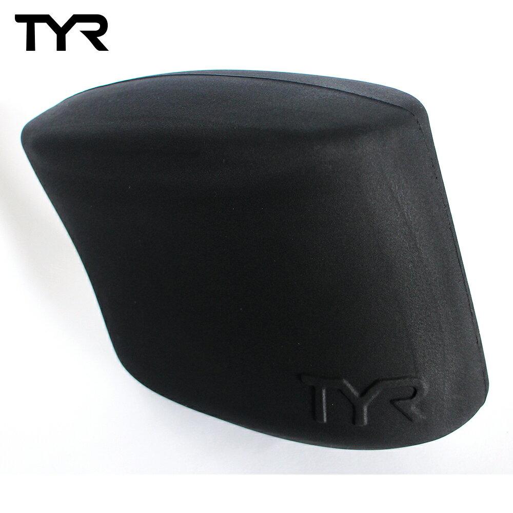 美國TYR Hydrofoil Pull Float夾腳器 台灣總代理 0
