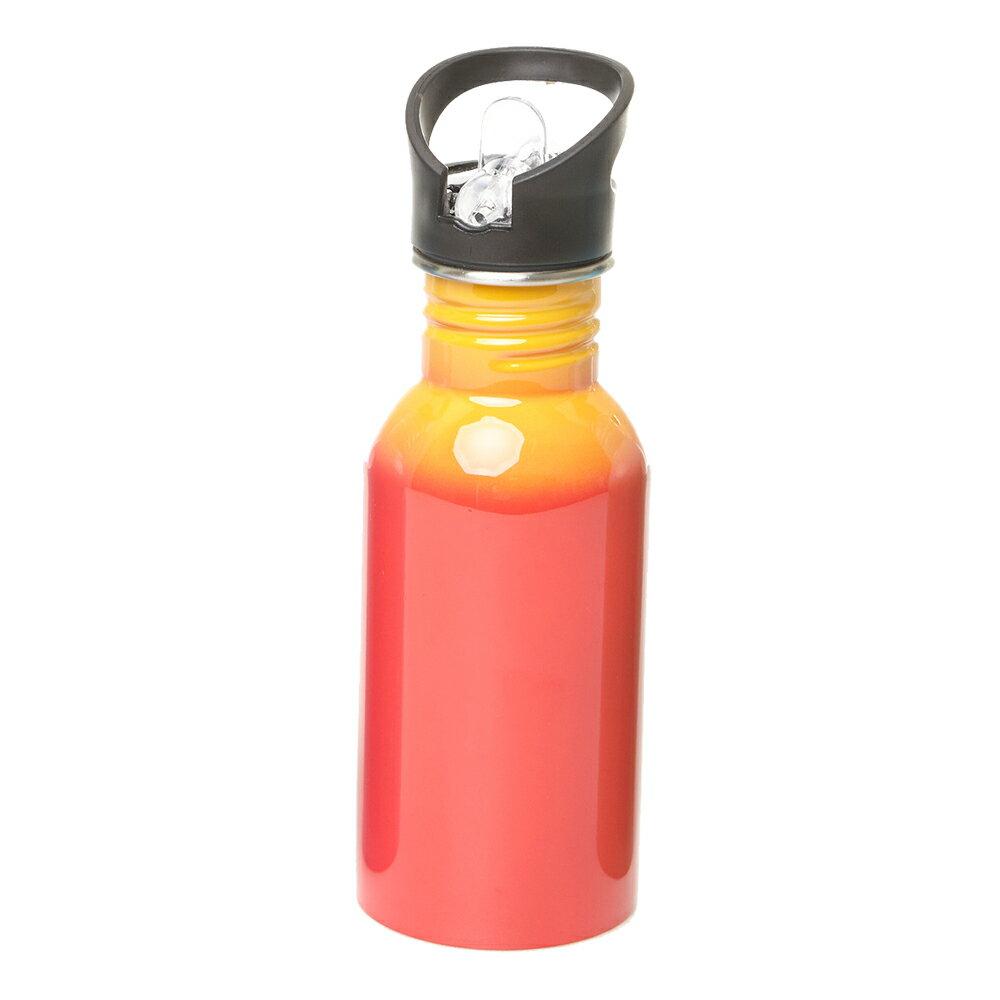 52s 夢幻繽紛運動鋼瓶 HSC-WB02 2