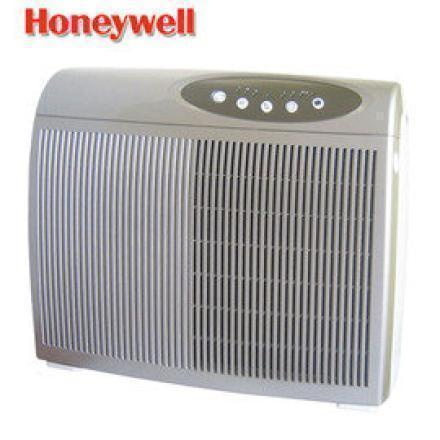 Honeywell空氣清淨機HAP-16600-TWN 【送2片HEPA濾心+4片活性碳濾網】 - 限時優惠好康折扣