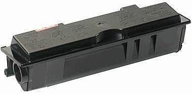 【非印不可】EPSON S050441 環保相容高容量碳粉匣 (8000張)  適用:適用M2010/M2010D