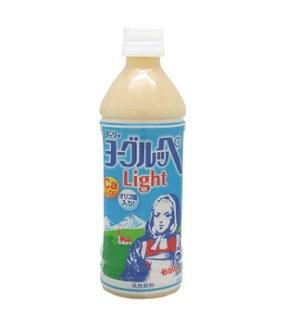 南日本酪農乳酸飲料 500ml