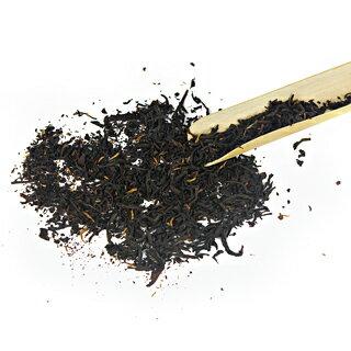 【杜爾德洋行 Dodd Tea】【嚴選2入禮盒】三峽碧螺春+三峽蜜香紅茶 4