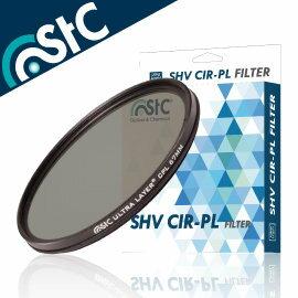 ~新博攝影~STC Ultra Layer CPL~M Filter 輕薄透光 環形偏光鏡