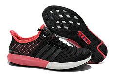 ADIDAS climachill Boot 黑粉 B40737 冰風系列 女鞋