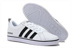 愛迪達 2015 Adidas NEO 男女情侶鞋