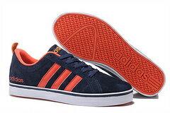 2015 新款 愛迪達 Adidas NEO 男女鞋