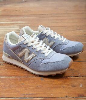 Newbalance新百倫女鞋新款WR996普羅旺斯薰衣草系列(36—39薰衣草紫)