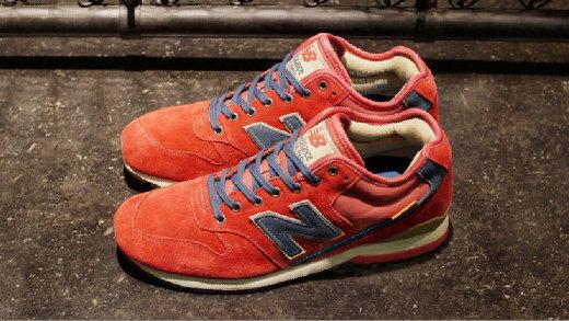 New Balance/新百倫MT580FXX999/996男鞋女鞋運動鞋陳冠希迷彩跑步鞋