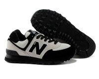 New Balance 美國慢跑鞋/跑步鞋推薦New Balance 新百倫US574W1第一彈 黑暗騎士 男女鞋 情侶運動休閒鞋 慢跑鞋