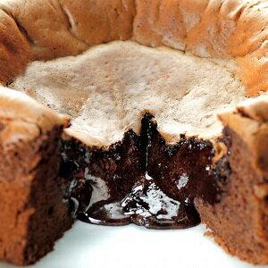 【御見】★凹蛋糕-巧克力~正宗康熙來了&食尚玩家報導~7吋400g大份量