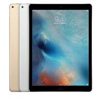 Apple 蘋果商品推薦Apple 蘋果 iPad Pro WiFi 版 32GB