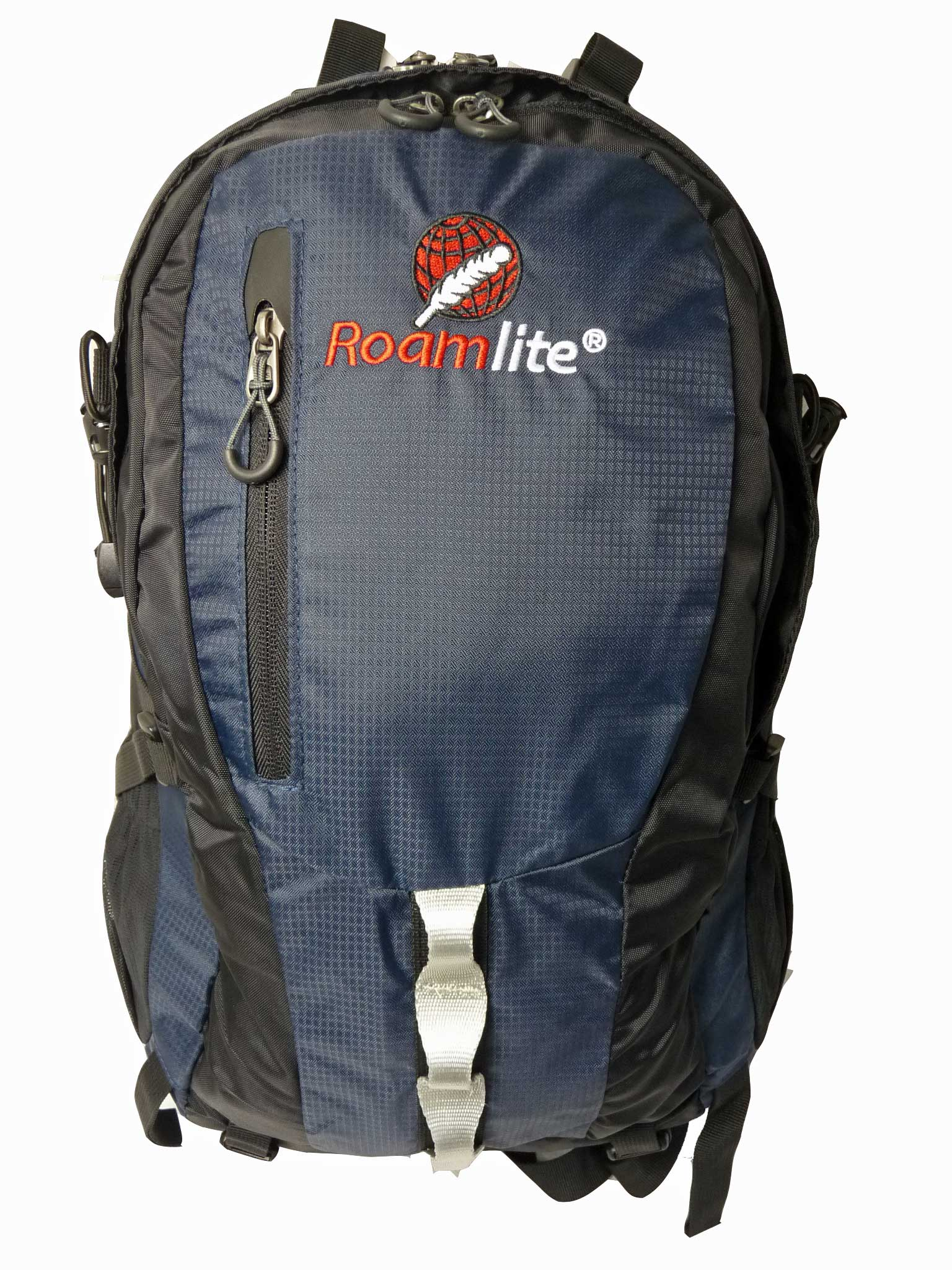 Roamlite Laptop MacBook Backpack Bag RL22 8