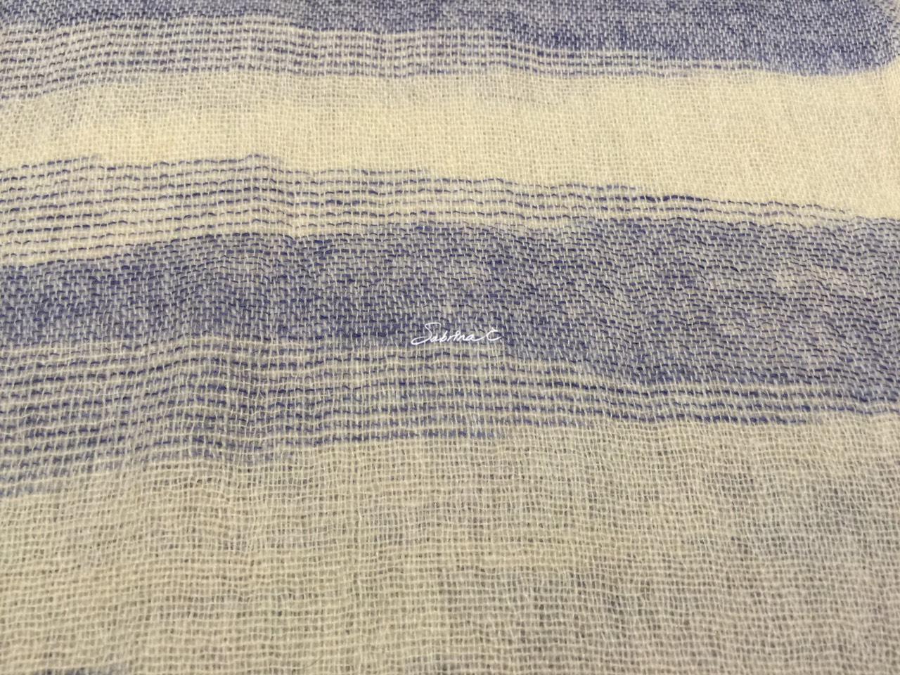 Cashmere 款圍巾^(10002^) ~  好康折扣