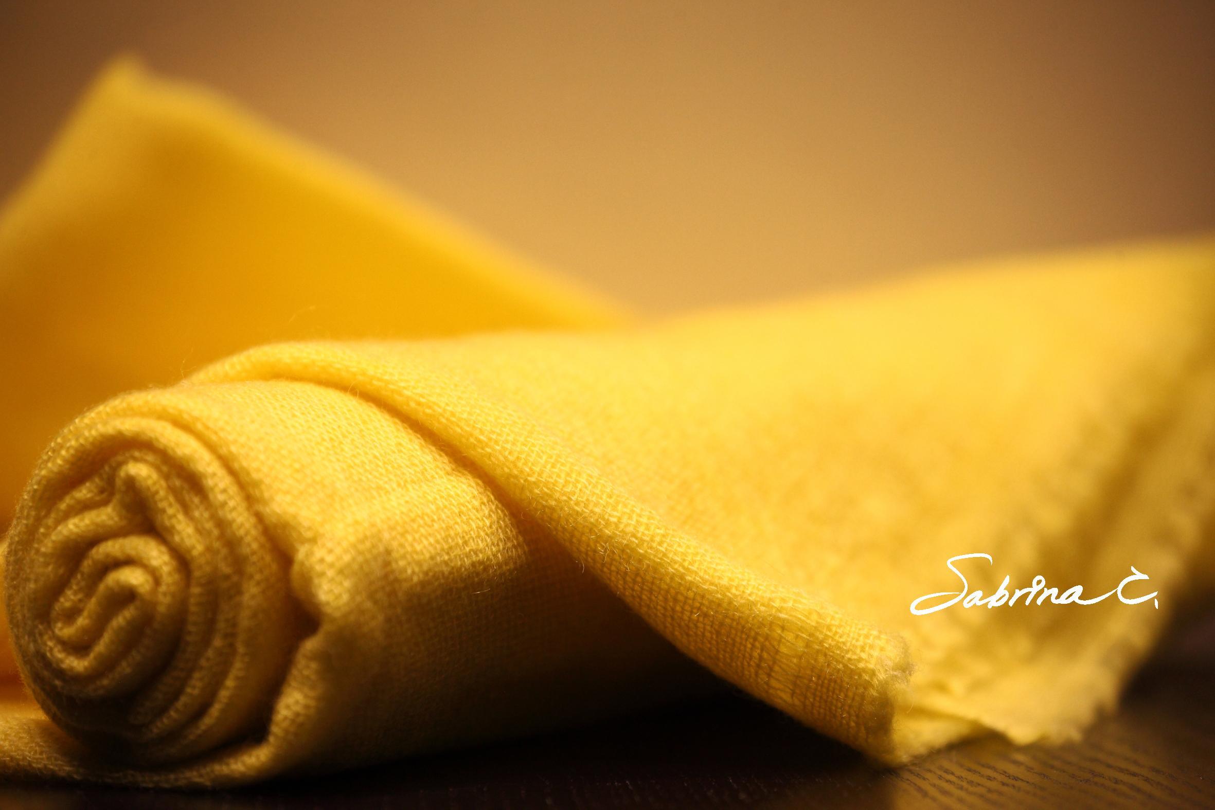 ~Sabrina C~Cashmere薄織圍巾^(16032^) ~  好康折扣