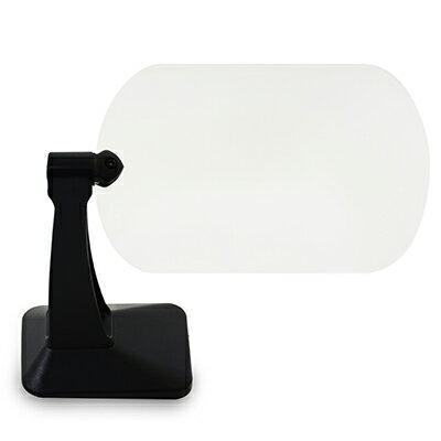 【樂活動】桌上型閱讀放大鏡CT-317