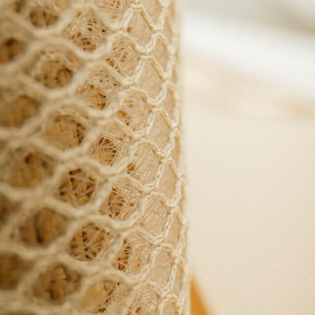 3D透氣紙纖維涼蓆[加厚款] 單人/雙人/雙人加大尺寸 透氣清涼 消暑聖品 夏日必備 輕便好收納【外島無法配送】 9