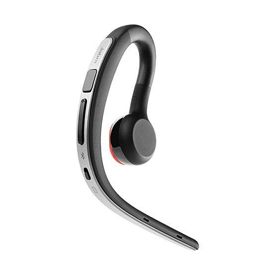 Jabra STORM 風暴 藍牙耳機/無線藍芽耳機/耳掛式/免持裝置/一對二/抗風噪/雙麥克風/【馬尼行動通訊】