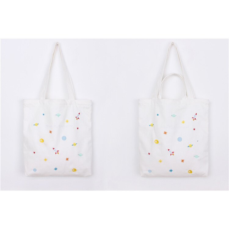 手提包 手提包 帆布袋 手提袋 環保購物袋 【SPC02】 BOBI  10/06 1