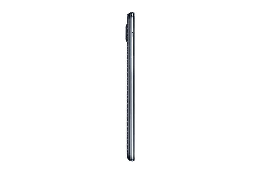 Samsung GALAXY S5 4G+ (G901F) Android 16GB Negro Smartphone Libre Nuevo PRECINTADO (Vodafone-Libre) 5