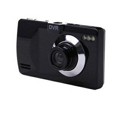 【純米小舖】錄得清 LD7 PLUS 後視鏡 雙鏡頭行車記錄器-快魔鷹 120度超廣角HD行車記錄器 H298-快
