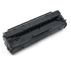 【非印不可】HP C4092A (2.5k)  環保相容碳粉匣 適用Laserjet 1100 1100A 3200