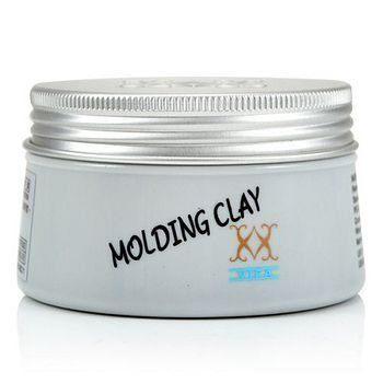 義大利 VIFA Molding Clay X元素 風暴冰泥/髮蠟 115ml ♦ 樂荳城 ♦