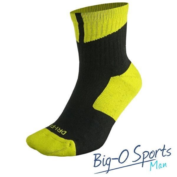 NIKE 耐吉 AIR JORDAN DRIFIT 中筒襪    休閒運動襪  573788032 Big-O Sports