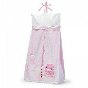 『121婦嬰用品館』KUKU 吊掛尿布儲放袋 1