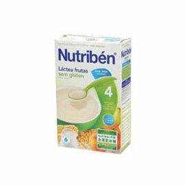 『121婦嬰用品』貝康水果奶米精 - 限時優惠好康折扣