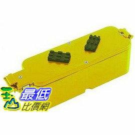 [現貨 相容型] iRobot Roomba 第四代 4000 series 電池 APS 3000mAh _CB2 $1368