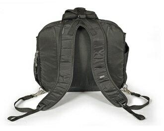 Think Tank ThinkTank 創意坦克 彩宣公司貨 創意坦克 Shoulder Harness V2.0 雙肩背帶 SH582 UD 系列背包專用  彩宣公司貨 (SH582)