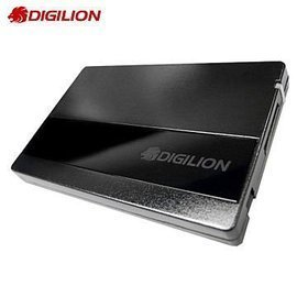 *╯新風尚潮流╭*DIGILION EasyATM 記憶卡ATM晶片讀卡機 WIN10 Mac 網路ATM轉帳 K100