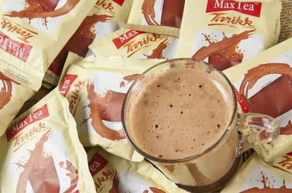 有樂町進口食品 Max Tea Tarikk 印尼拉茶30包入~峇里島爆紅!上班這黨事大推 奶茶