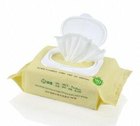 【2串6包特價$360】台灣【Simba 小獅王】EDI超純水嬰兒柔濕巾組合包(90抽) 3
