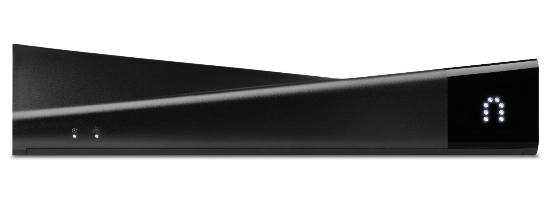 slingbox SB500 網路電視盒 1080P 輸出 IOS android pc apple tv