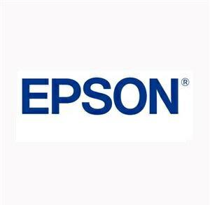 【綠蔭-全店免運】EPSON C13 S051158 高容量黃色碳粉匣 適用 C2800N