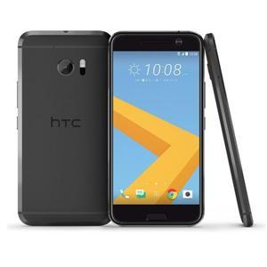 【綠蔭-全店免運】HTC 10全頻LTE十分完美機64G灰