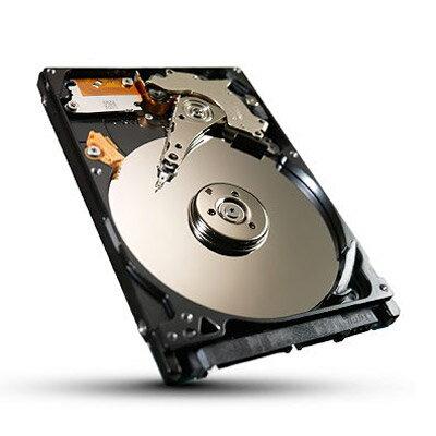 【綠蔭-全店免運】Seagate Laptop SSHD 2.5吋 500GB 混合式硬碟機 (+8GB SSD)