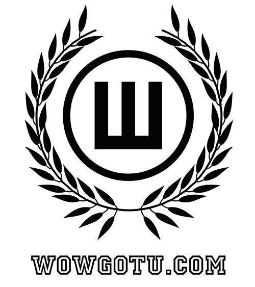WOWGOTU